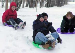 sledding-2.jpg