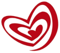 PTH Heart Only.jpg