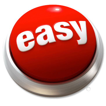 easy-button.png