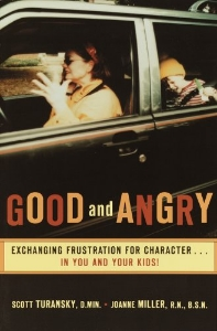 Good and Angry   Suggested Donation: $14.99   Order Paperback*   Kindle version available at Amazon.com