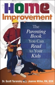 Home Improvement   Suggested Donation: $12.99    Order Paperback*    Kindle version available at Amazon.com
