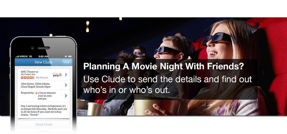 MovieClude.jpg