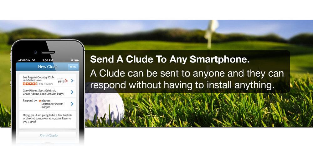 GolfClude.jpg