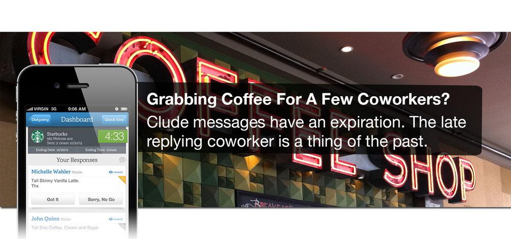 CoffeeClude.jpg