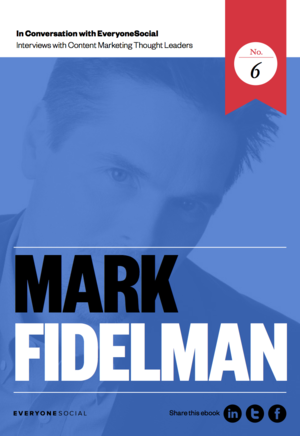 ebook_fidelman (dragged).png