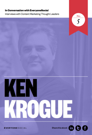 EveryoneSocial_Ebook-Ken_Krogue_InsideSales (dragged).png