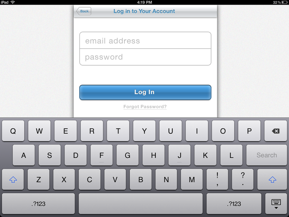 ipad_0001_Login.png
