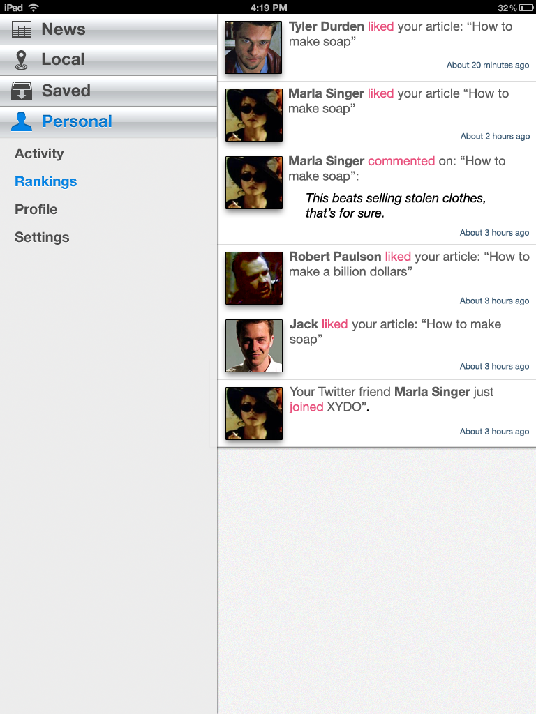 ipad_0006_Activity.png