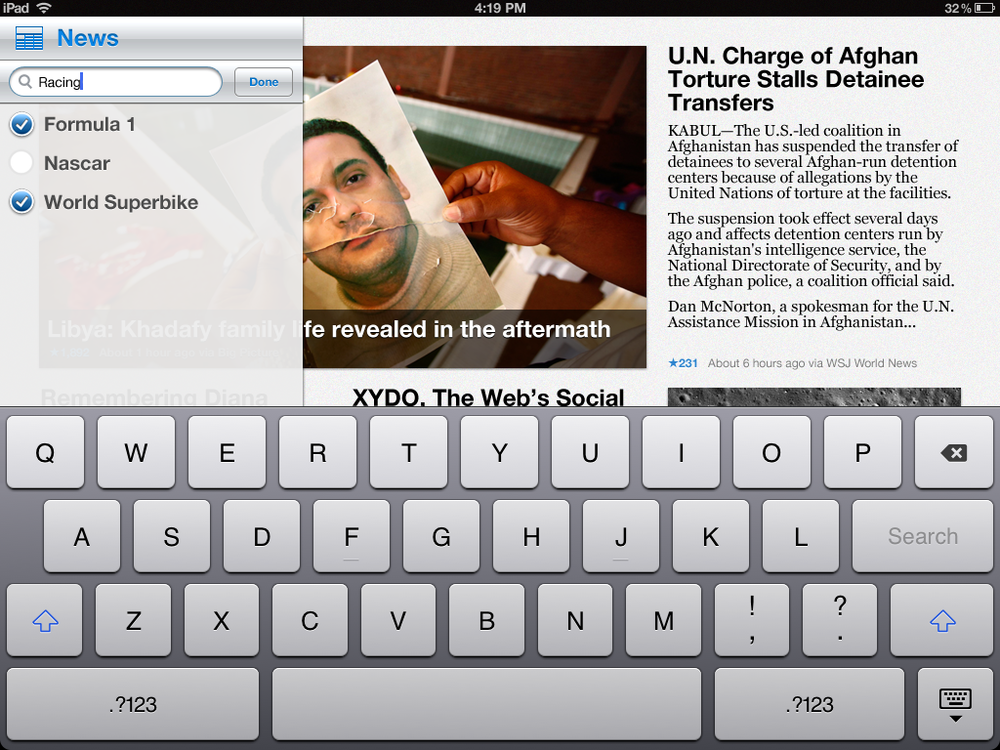 ipad_0014_Nav-Panel—Topic-Search.png