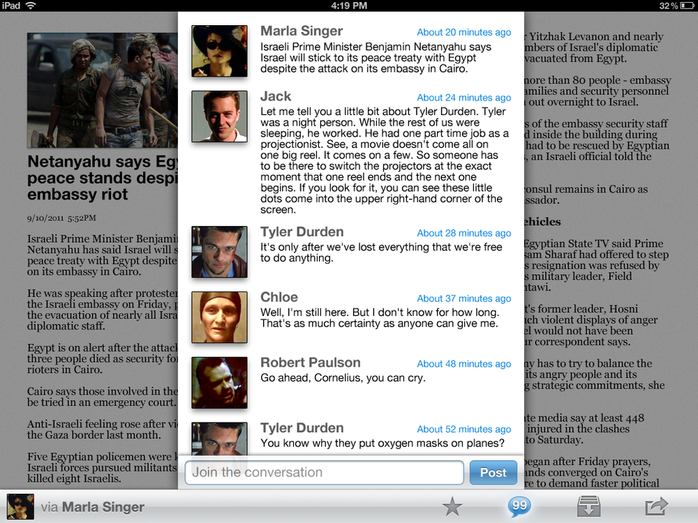ipad_0027_Comments.png