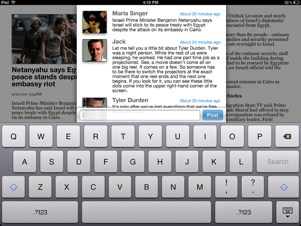 ipad_0028_Adding-Comment.png