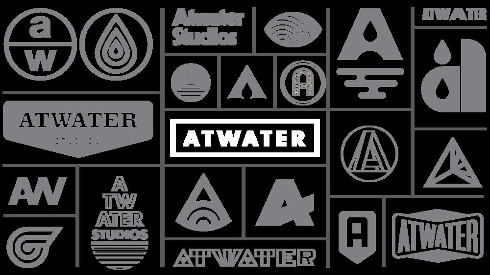 many-logos.png