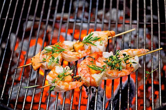 Shrimp on grill.jpg