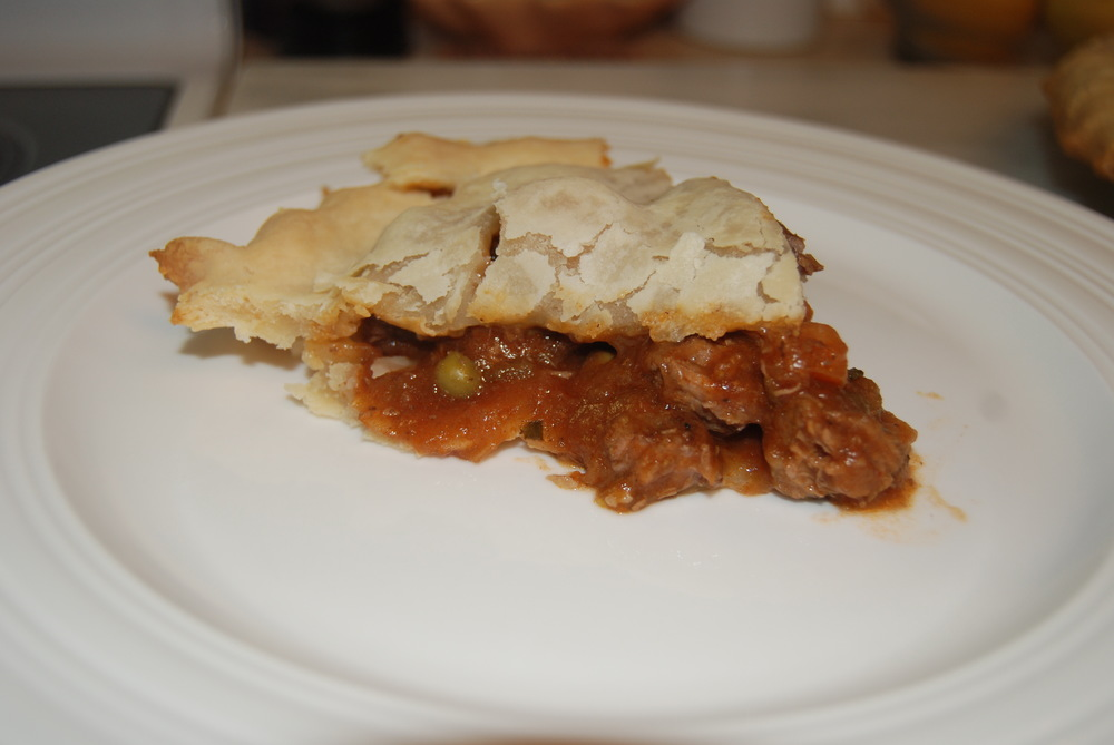 Beef pie ready to eat.jpg