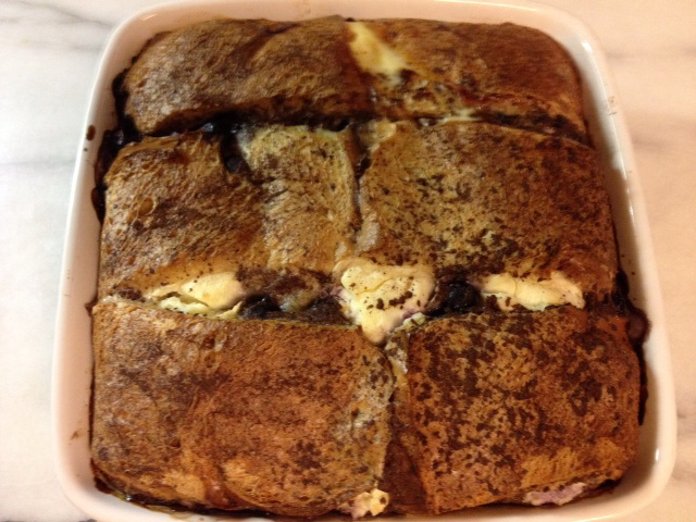 Baked French Toast 6.jpg