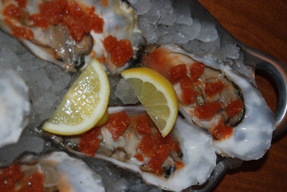 Bloody Mary Oysters.jpg