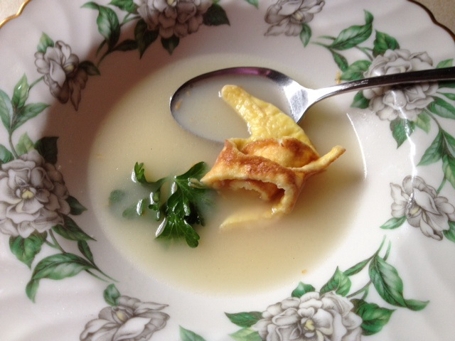 Crepes in Broth.jpg