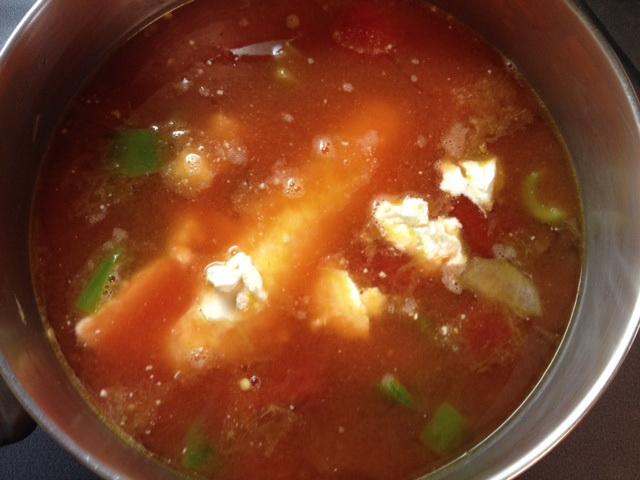 Tomato Soup 3.jpg