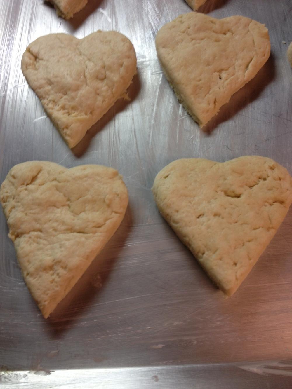 Biscuits 2.jpg