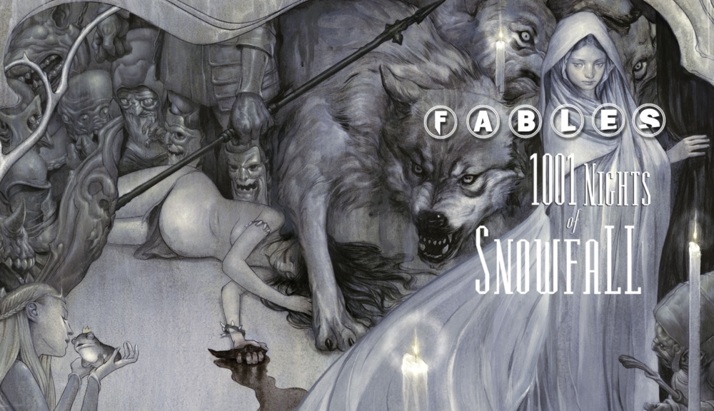 fables-artwork-james-jean-comic-art-HD-Wallpapers.jpg
