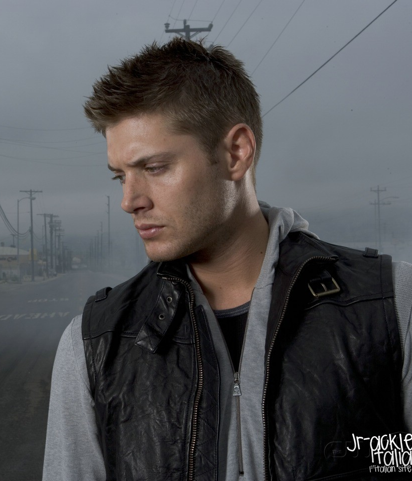 Supernatural-Promotionals-dean-girls-27092542-1450-967.jpg
