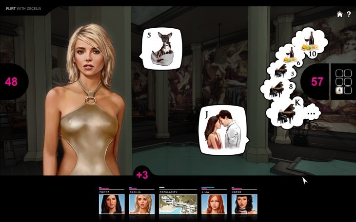 sex games and videos Interactive Sex - Play Interactive Sex Games Online.