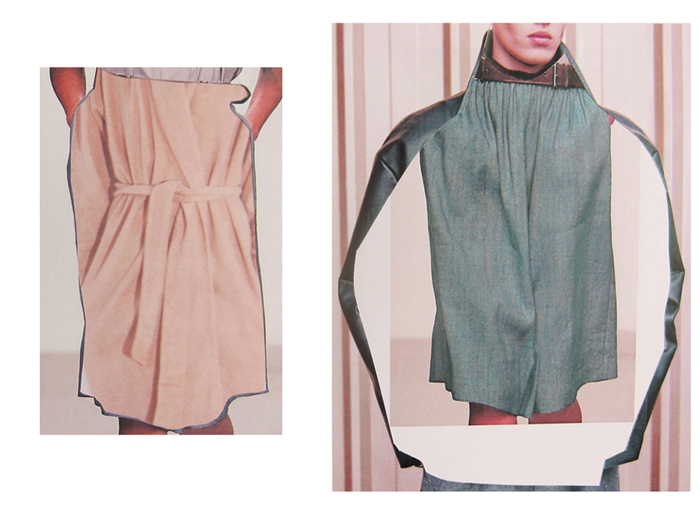 marcorountree-fashioncollage7.jpg