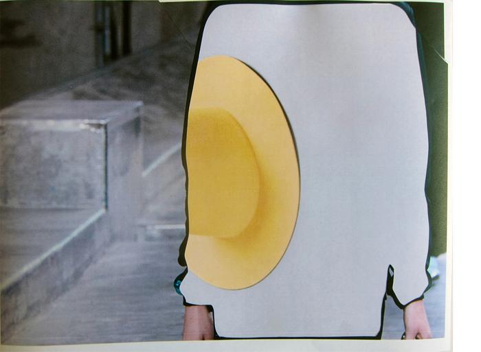 marcorountree-fashioncollage21.jpg