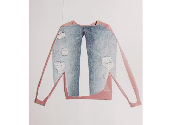 marcorountree-fashioncollage211.jpg