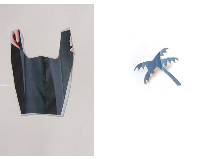 marcorountree-fashioncollage20.jpg