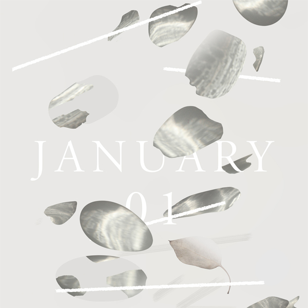 pw-playlist-01-january-cover-by-julia-kostreva.jpg