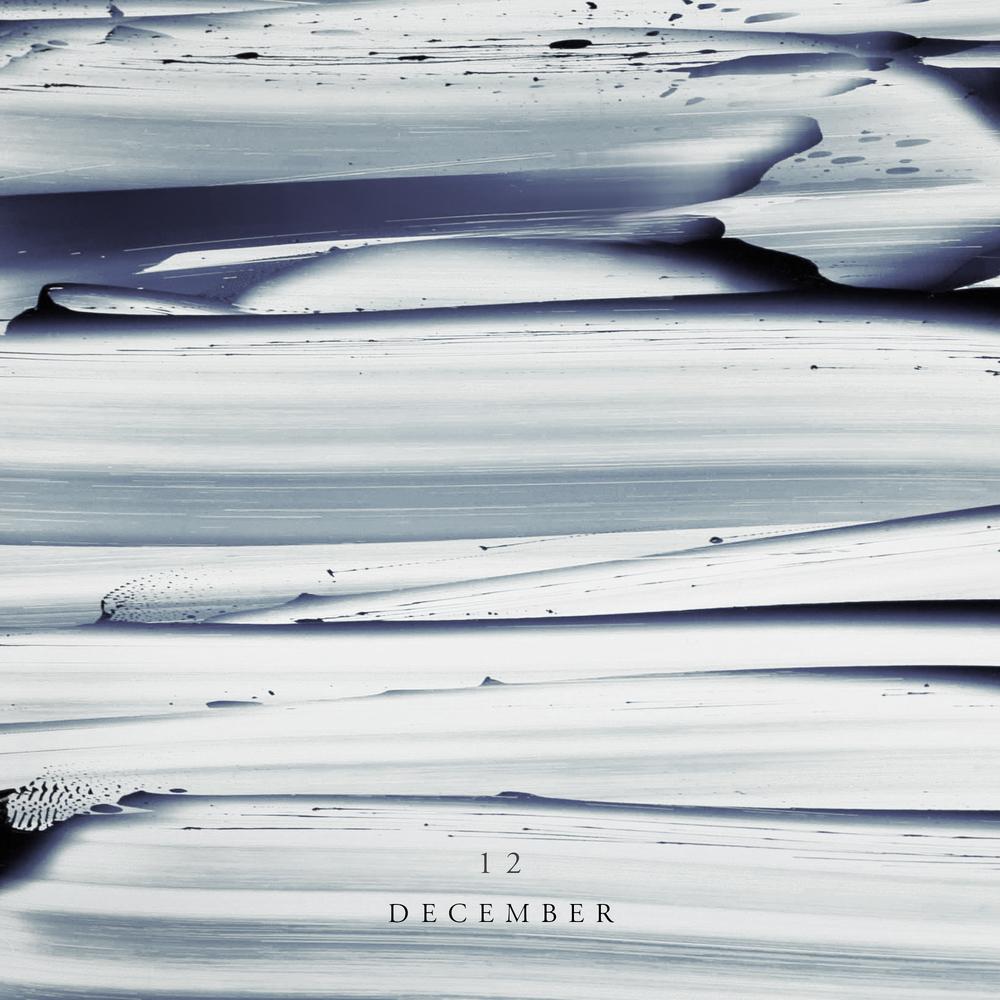 pennyweight-mixtape-12-december-cover-by-julia-kostreva.jpg