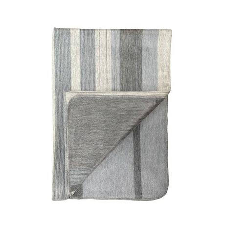 alpaca-blanket-vanilla-bean_4b5a4ede-9579-4df8-a3dc-eae041c2889c.jpg