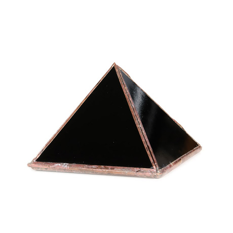 pyramid-small-black.jpg