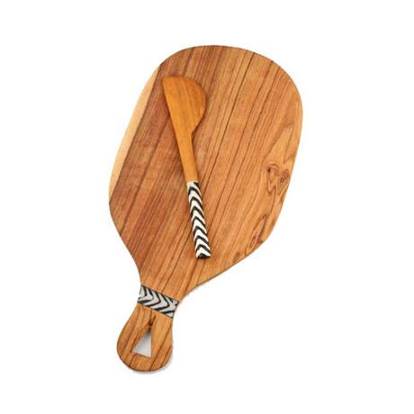 wood-cheese-board.jpg