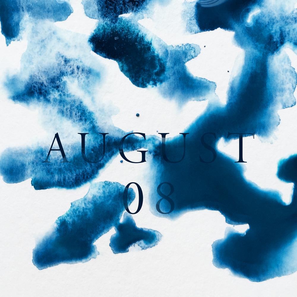 pennyweight-mixtape-08-august-cover-by-julia-kostreva.jpg