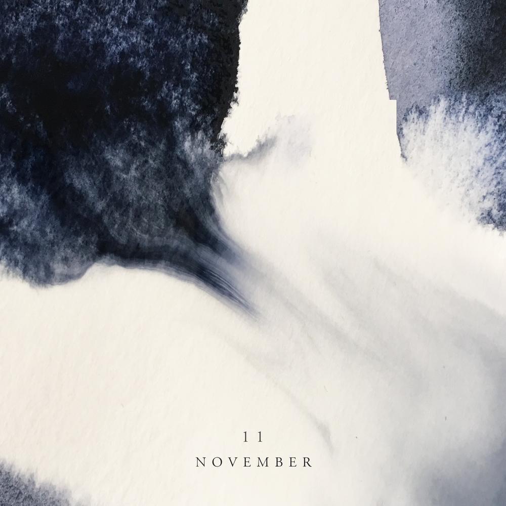 pennyweight-mixtape-11-november-cover-by-julia-kostreva.jpg