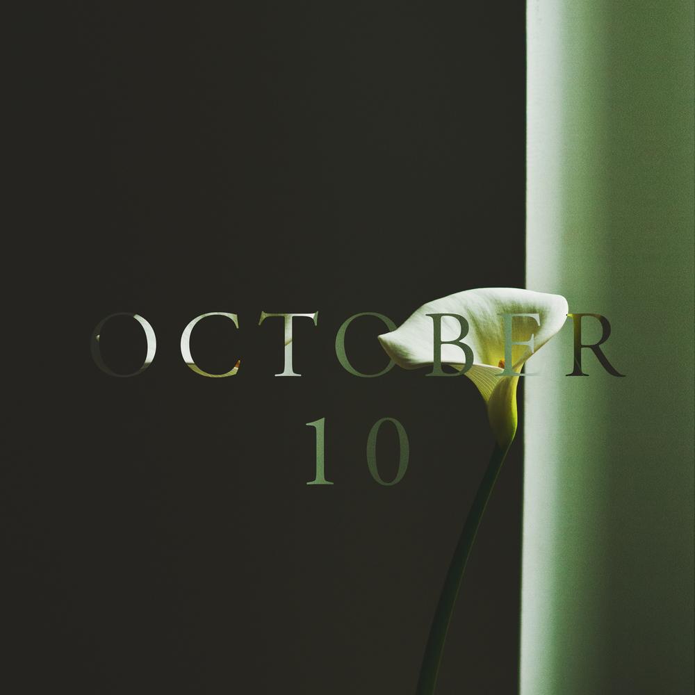 pennyweight-mixtape-10-october-cover-by-julia-kostreva.jpg