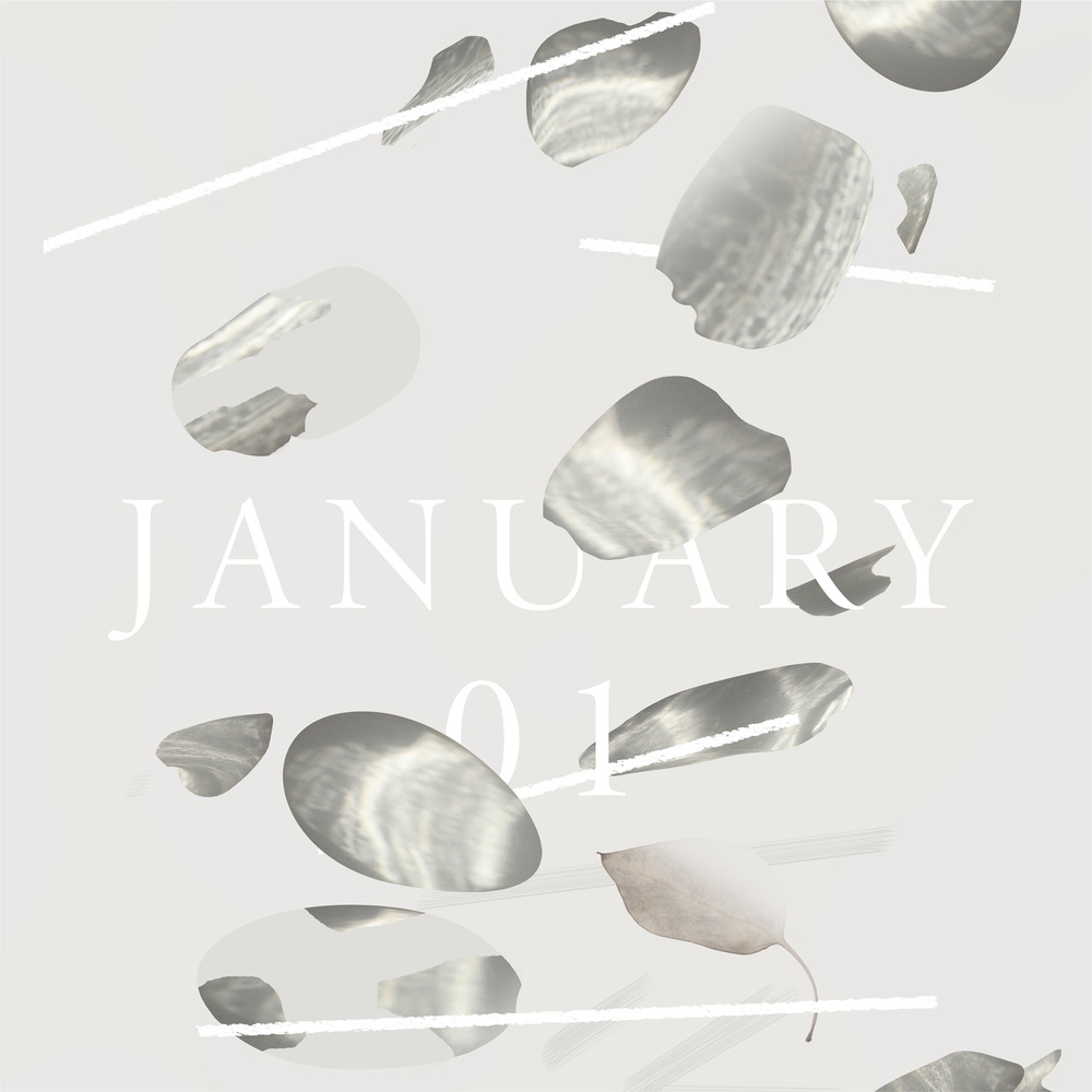 pennyweight-playlist-01-january-cover-by-julia-kostreva.jpg