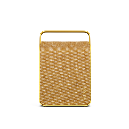 sand-yellow.png