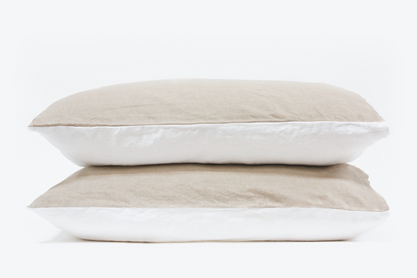 MRW_Linen_Wht-Nat_Pillows_700x700.png