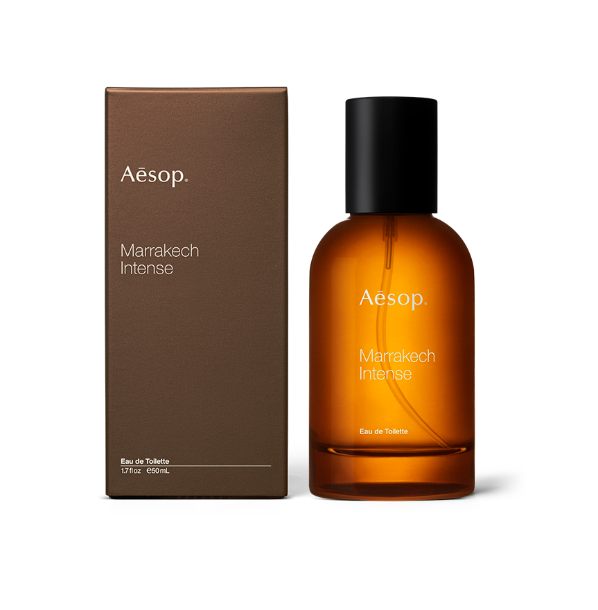 Aesop-Fragrance-Marrakech-Intense-Eau-de-Toilette-50mL-large.png