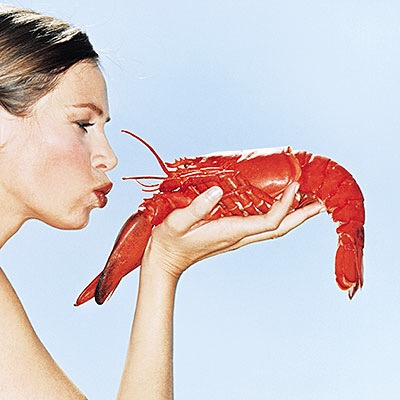 lobster fanatics rejoice: health.com