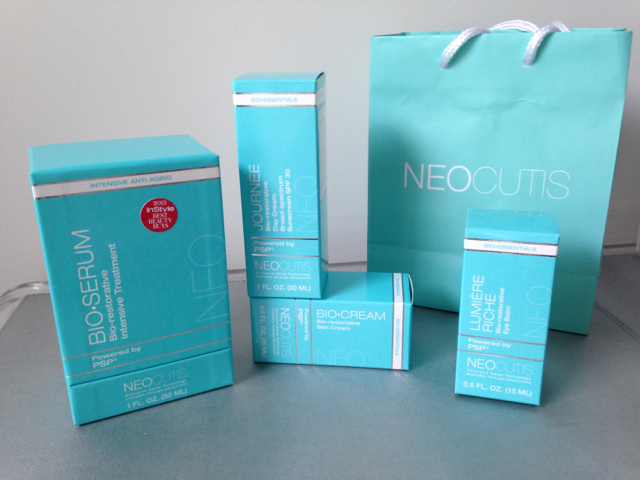 Neocutis theProductPro