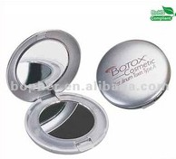 nostalgia: the LED Botox mirror!