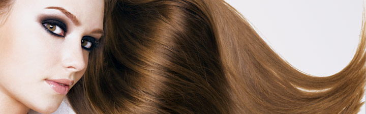 Hair Anti Aging at TheProductPro.wordpress.com