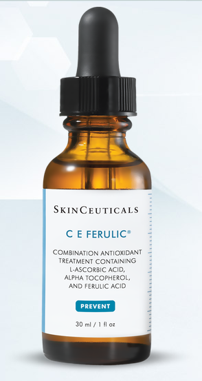 Skinceuticals CE Ferulic at TheProductPro.wordpress.com