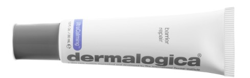 Dermalogica Barrier Repair at theproductpro.wordpress.com