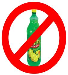no bad lemons.png