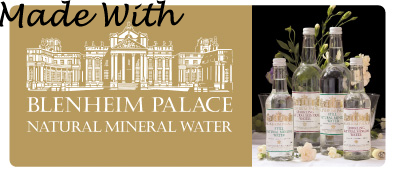 Made With Blenheim Mineral Water.png